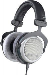 beyerdynamic DT 880 PRO Over-Ear-Studiokopfhörer