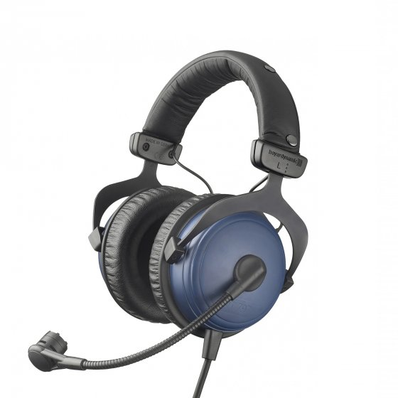 beyerdynamic DT 797 PV for Clubhouse